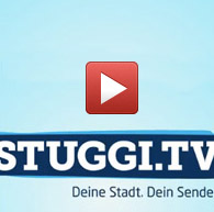 stuggi tv mit youtube icon_01
