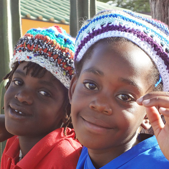Waldorf School Windhoek Afternoon Care