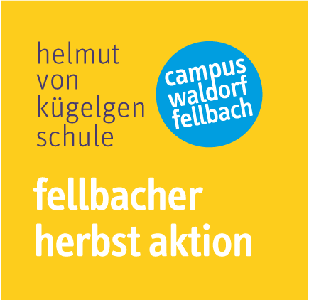 Fellbacher_Herbst_CampusWaldorf