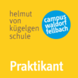 Praktikant Eventmanagement & Online Marketing gesucht