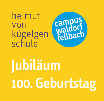 blog-campus-waldorf-fellbach_100